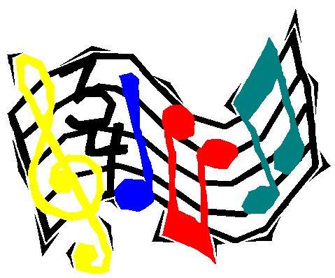 Musiques etchansons